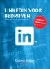 <b>Corinne  Keijzer</b>,LinkedIn voor bedrijven