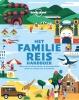 Lonely Planet,Het Familie Reis Handboek