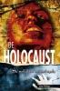 Dee  Phillips,De Holocaust