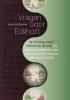 Yves Van Damme,Vragen voor Eckhart. De Dialoog tussen Eckhart en de leek en de zoektocht naar een veertiende-eeuwse lekenspiritualiteit