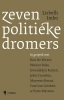 Lisbeth  Imbo,7 politieke dromen