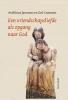 Avelinus  Janssens, Zoë  Cranssen,Een vriendschapsliefde als opgang naar God