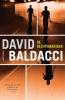 David  Baldacci ,De rechtvaardigen