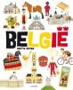 <b>Gunter  Segers</b>,België