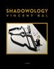 <b>Vincent  Bal</b>,Insta grammar Shadowology