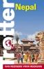 ,<b>Trotter Nepal</b>