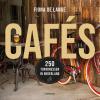 Fiona De Lange ,Cafés