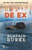 Alafair  Burke ,De ex