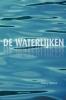 Harry  Nijhuis ,De Waterlijken