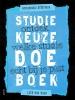 Annemieke  Offerman Loth van Veen,Studiekeuzedoeboek