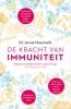 Jenna Macciochi ,De kracht van immuniteit