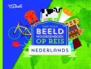 Hans de Groot ,Van Dale Beeldwoordenboek op reis - Nederlands