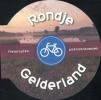 <b>Rondje Gelderland</b>,fietsroutes en picknickrecepten
