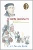<b>P. de Zeeuw JGzn, M.J.  Ruissen</b>,De eerste martelaren