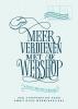 Astrid van Kollenburg,Meer verdienen met je webshop