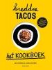 <b>Nud  Dudhia, Chris  Whitney</b>,breddos Tacos