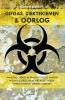 Gerard  Aalders,Gifgas, ziektekiemen en oorlog