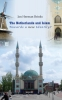 <b>Jan Herman  Brinks</b>,The Netherlands and Islam. Towards a new Identity?