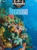 <b>Nick  Hunter</b>,De Oceanen, Op Ontdekkingsreis!
