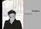 <b>Leon  Lemahieu</b>,Robbert Fortgens, refelxions