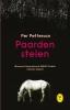 Per  Petterson,Paarden stelen