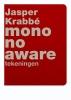 ,Jasper Krabbé mono no aware