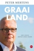 Peter  Mertens ,Graailand · Het leven boven onze stand