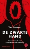 Tjen  Mampaey ,De zwarte hand