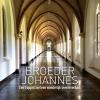 <b>Broeder Johannes</b>,Broeder Johannes