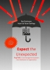 <b>Bas Poelmann  Arjan de Pauw Gerlings</b>,Expect the Unexpected