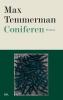 <b>Max  Temmerman</b>,Coniferen