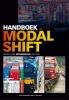Feico  Houweling,Handboek Modal Shift