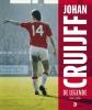 <b>Matty  Verkamman, Jaap  Visser, Edwin  Winkels, Johan  Derksen</b>,Johan Cruijff: De Legende 1947-2016 * tot wel 55% korting!