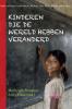<b>Floris van  Straaten, Els  Kloek</b>,Kinderen die de wereld hebben veranderd