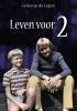 <b>Gèrina van der Gugten</b>,Leven voor twee