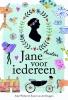 <b>Anke  Werker</b>,Jane Austen voor iedereen