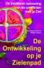 <b>Boudewijn  Donceel, William  Gijsen</b>,De Ontwikkeling op je Zielenpad