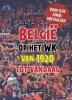 Raf  Willems ,België op het WK van 1920 tot vandaag