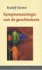 Rudolf Steiner ,Symptomatologie van de geschiedenis