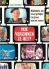<b>Jaap  Toorenaar</b>,Hoe verzinnen ze het?