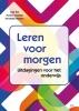 Henderijn  Heldens Anje  Ros  Myriam  Lieskamp,Leren voor morgen