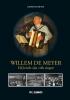 Lieven  De Meyer,Willem De Meyer