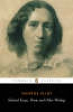 Eliot, George,   Byatt, A. S.,   Warren, Nicholas George Eliot