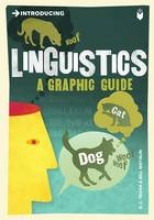 Trask, R. L.,   Mayblin, Bill Introducing Linguistics