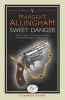 Allingham, Margery,Sweet Danger