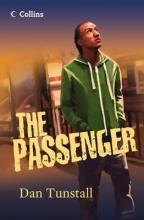Dan Tunstall The Passenger