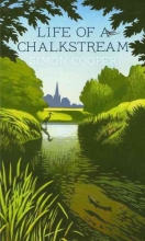 Simon Cooper Life of a Chalkstream