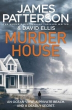Patterson, James Murder House
