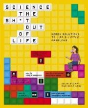 Colin Stuart,   Mun Keat Looi Science the Sh*t Out of Life
