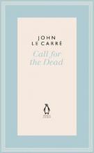 Le Carré, John Call for the Dead